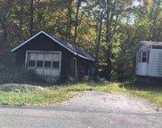 15 Hiram Jones  Road, Monticello image