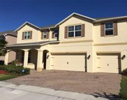 2725 Monticello Way, Kissimmee image