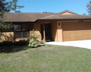 936 Phyllis Terrace, Port Charlotte image