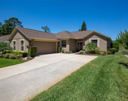406 Mohave Terrace, Lake Mary image
