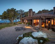 46820 Clear Ridge Rd, Big Sur image