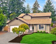 35729 23rd Place S, Federal Way image