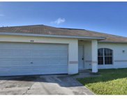 434 NW 5th ST, Cape Coral image