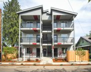 212 NE 79TH  AVE Unit #102, Portland image
