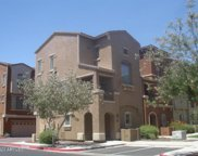 900 S 94th Street Unit #1059, Chandler image