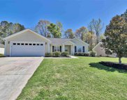 2941 Green Pond Circle, Conway image