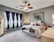 3081 E Cherry Hills Place, Chandler image