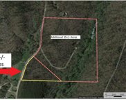 Blackjack Rd Unit 5.4+/- Acres off Larger Tract, Trussville image