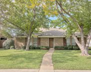 237 Heather Glen Drive, Coppell image