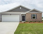 224 Forestbrook Cove Circle, Myrtle Beach image