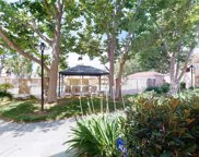 24474 Valle Del Oro Unit #102, Newhall image