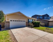 5821 Raleigh Circle, Castle Rock image