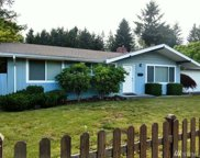 6119 Esther St SW, Tumwater image