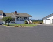 52755 Huntington, La Pine, OR image