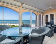 3000 Royal Marco Way Unit 3-416, Marco Island image