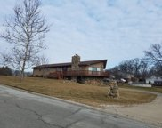 11617 Patterson Avenue, Cedar Lake image