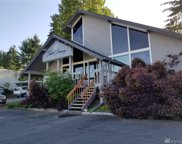 14003 1st Ave S, Burien image