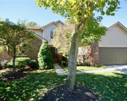 7430 TALL TIMBERS, West Bloomfield Twp image