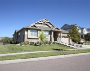 26633 East Phillips Place, Aurora image
