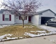 1448 Sommer St, Twin Falls image