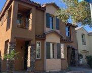 7819 W Cypress Street W, Phoenix image