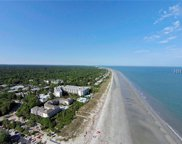 34 S Forest Beach  Drive Unit 3C, Hilton Head Island image