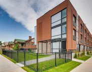1600 Irving Street, Denver image