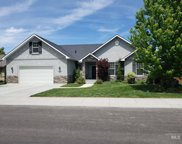 444 Shadetree Trail, Twin Falls image