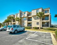1582 South Waccamaw Dr. Unit 40, Garden City Beach image
