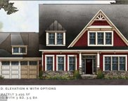 41691 CATOCTIN SPRINGS COURT, Leesburg image