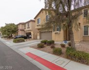 1850 SHINING ELM Court, North Las Vegas image