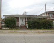 601 S 31st Ave, North Myrtle Beach image
