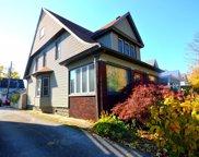 615 Bower Street, Elkhart image