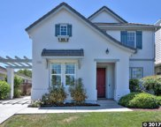 2743 Cathedral Cir, Brentwood image