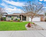 144 Valley Oaks  Drive, Santa Rosa image