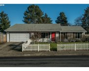 2630 SW ANTHONY  DR, Beaverton image