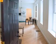 822 BOND STREET S Unit #B, Baltimore image