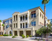 2555 HAMPTON Road Unit #5307, Henderson image