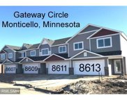 8609 Gateway Circle, Monticello image