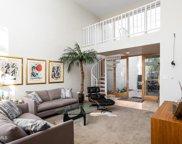 4640 N 40th Street, Phoenix image
