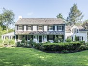 1218 Waverly Road, Gladwyne image
