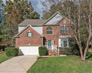 144  Creekside Drive, Fort Mill image