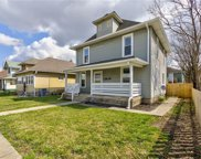 2523 N Shriver Avenue, Indianapolis image