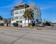 5109 N Ocean Blvd, North Myrtle Beach image