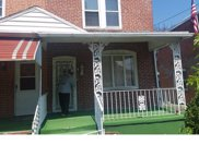 1504 W 11Th Street, Chester image