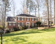 105 Catina Court, Sandy Springs image