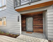 4122 Linden Ave N Unit B, Seattle image