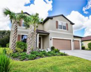 2029 Gabel Oak Drive, North Port image