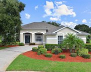 7910 Emperors Orchid Court, Kissimmee image