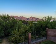 11862 N Mesquite Hollow, Oro Valley image